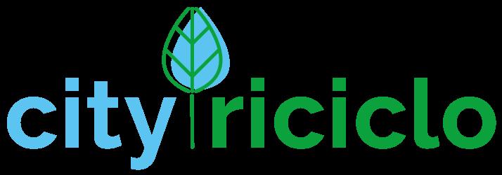 CityRiciclo - App Android e iOs